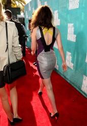 MTV Movie Awards 2012 566d42194018281