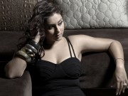 Hot Namitha Photos Gallery