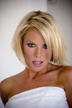 Rebecca starr anal hardcore porn movies