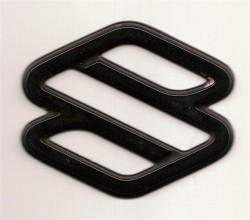 Logo Suzuki, Cappuccino  7eb3c7196096609
