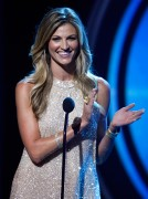 Erin Andrews - 2012 NHL Awards in Las Vegas 06/20/12