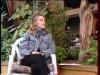 Interview - Giga 1990 7a3341197595238