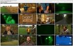 Na tropie Wielkiej Stopy 2 / Finding Bigfoot 2 (2011-2012) PL.TVRip.XviD / Lektor PL