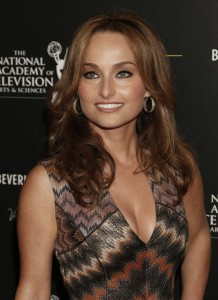 Who is giada dating in Sydney