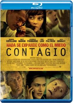 Contagion 2011 m720p BluRay x264-BiRD