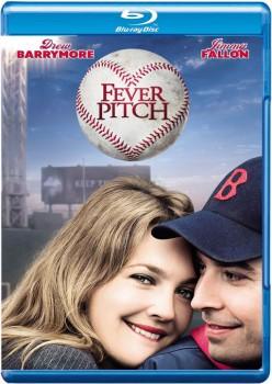 Fever Pitch 2005 m720p BluRay x264-BiRD