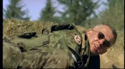 Demony Wojny wg Goi (1998) PL.DVDRip.XviD.AC3.6ch-FTT  Film Polski +rmvb
