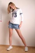 Жанета Lejskova, фото 489. Zaneta Lejskova Set 14*MQ, foto 489,