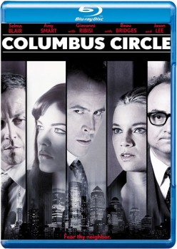 Columbus Circle 2012 m720p BluRay x264-BiRD