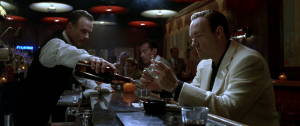 Tajemnice Los Angeles / L.A. Confidential (1997) PL.720p.BDRip.XviD.AC3-ELiTE / Lektor PL | RMVB | x264