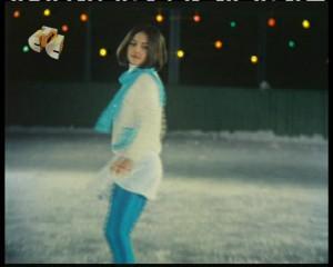 http://thumbnails7.imagebam.com/20041/0ae6c9200405940.jpg
