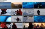 Pod Biegunem Pó³nocnym / Deepsea Under the Pole (2010) PL.TVRip.XviD / Lektor PL