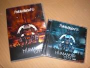 [Récap dvd] Humanoid City Live 6b5a3588459730