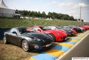 Le Mans Classic 2010 1fa0db89138818