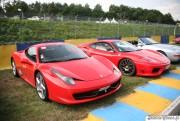 Le Mans Classic 2010 45297889138864
