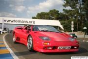 Le Mans Classic 2010 - Page 2 13220c90359521