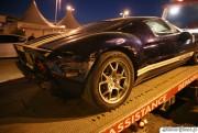 Le Mans Classic 2010 - Page 2 40466390419514