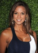 "Eva LaRue *Sweetness* @ ""Summer TCA Tour"" At Beverly Hilton Hotel -July 28th 2010- (HQ X7)"