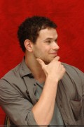 New Kellan Lutz portraits from 'Eclipse' press conference [HQ, tagged] 05f01391111982