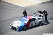 Le Mans Classic 2010 - Page 2 7b193b91134831