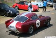Le Mans Classic 2010 - Page 2 C890e591152190
