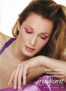 "Katia Zygouli : individual company 2009-2010 ""Radiant"" 35558792009379"