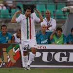 Inter Milan B28f8c92977902