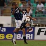 Inter Milan B7cd6e92977596