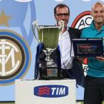 Inter Milan Dd3d2792977941