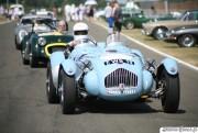 Le Mans Classic 2010 - Page 2 4271e093936254