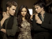 The Vampire Diaries cast promo pics now in HQ Ccecf394925462