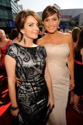 "Tina Fey & Mariska Hargitay @ ""Emmys"" 62nd Annual Primetime Awards At Nokia Theatre In Los Angeles -August 29th 2010- (HQ X1)"