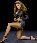 Ив Торрес, фото 287. Eve Torres - Diva Focus, September 7, 2010, photo 287