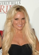 "Bridget Marquardt @ ""Food & Wine"" Presents *Taste Of Beverly Hills* At Beverly Hilton Hotel -September 2nd 2010- (HQ X11)"
