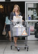 "Lori Loughlin ""Out N About"" Grocery Shopping In Beverly Hills -September 7th 2010- (HQ X4)"