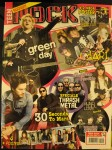 Teen Rock Nº25/10 – Italia 195a4096983227