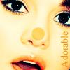 ♥(c)StashaxOxO♥ Fea77a97803585
