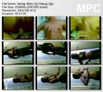 fb69e898104827 Video Seks Melayu Dari Handphone Hilang