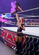 WWE Monday Night Raw! Diva Digitals: September 20th, 2010 (x27 Pics)