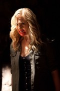 The Vampire Diaries – Kill Or Be Killed Episode Stills (HQ) 1bb6c498930274